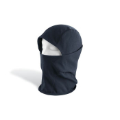 Flame-Resistant Knit Balaclava