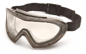 Capstone Direct/indirect Goggles