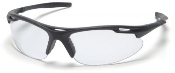 Avante Safety Glasses Clear Lens
