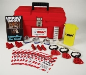 Economy Lockout Kit