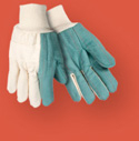 Heavy Weight Hot Mill Glove 2 Ply